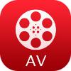 AVPlayer播放器iPhone版1.4.5.1 越狱版