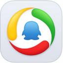 腾讯新闻客户端iPhone版5.2.0 官方最新版
