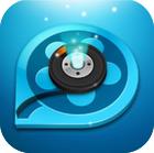 QQ影音iPhone版(手�CQQ影音)