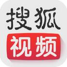搜狐视频iPad客户端(搜狐视频HD)
