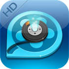QQ影音iPad版(QQ影音HD版)