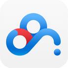 百度云iPad版(百度云iPad客户端)7.2.0官方免费版