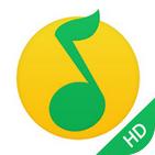 QQ音乐HD下载(QQ音乐iPad版)6.6 官方版
