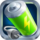 金山电池医生iPhone版