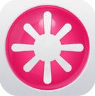 多米音乐iPhone版(多米音乐手机版)6.8.2官方版