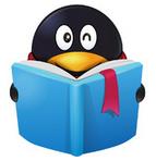 QQ阅读器iPhone版6.3.0 官网下载