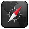 e道伴侣语音导航软件1.0.40 官网最新版