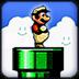 经典玛丽(超级玛丽经典版)安卓版3.6 最新版