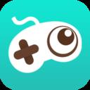 游视秀(手机游戏视频录制软件)2.0.20 官网最新版