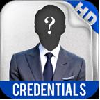 证件照助手(证件照片制作软件)安卓版1.0.1 官方版