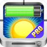 太阳能充电宝安卓版1.2 免费版