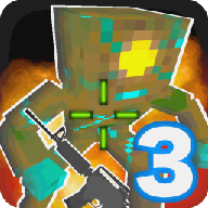 我的世界之死亡方块3修改版1.0.6 安卓最新版