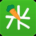 一米兼职app(手机兼职软件)1.3.0 官网最新版
