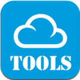魅工具箱flyme tools
