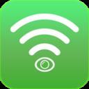 快用WiFi神器安卓版(手机wifi热点软件)