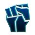 暴力解压3.3.1 汉化版