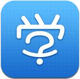 微学堂(安卓手机学习软件)2.6 安卓最新版