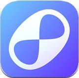 魔豆路由宝(路由器管理软件)2.1.0  安卓最新版
