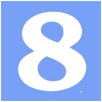 直播吧电脑客户端(直播吧nba直播)5.4.5 官方下载