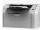 惠普打印机驱动程序下载 LaserJet1020