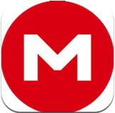 MEGA云安全(手机云存储软件)