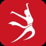 就爱广场舞1.8.0 安卓最新版