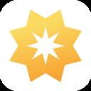八角星app(手机视频编辑工具)