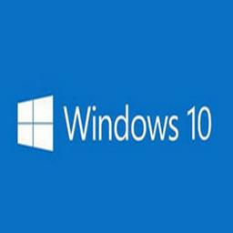 win10一键优化软件1.1 免费最新版 【一键批量处理】