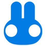 奇兔刷机手机版5.9.2.0 最新版