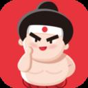 最最日语app(最好用的日语学习app)