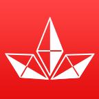 迅雷赚钱宝app(水晶矿场app)3.1.4 官方最新版