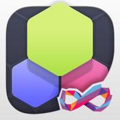 Hex FRVR1.6.0 安卓最新版