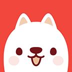 有宠(宠物社区)1.3.0官网安卓版