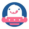 tataUFO(校园交友平台)4.3.2a 官网最新版