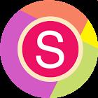 shou.tv ios录制0.8.10官方最新版