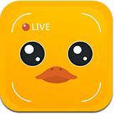 咖喱直播2.1.4 安卓最新版