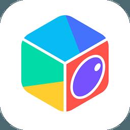 万能相机(BOXxCAM)1.3.4 安卓最新版