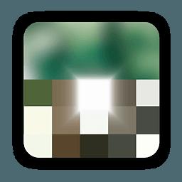 纯纯打码(图片打马赛克app)2.9.8 安卓免费版