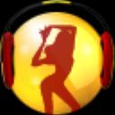 嗨嗨dj舞曲播放器1.9 绿色免费版