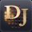 DJ猫音乐盒(dj猫舞曲播放器)3.0.0.0 时尚版 【电脑版】