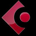 AXPDF image to pdf converter(图片转pdf)