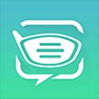 高拍app(高尔夫学习)1.2.0 安卓版