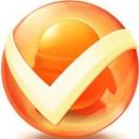 2015年10月突破限制�_通超�QQ工具