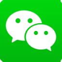 微信运动app(无限刷步数)6.3.5 官网最新版