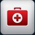 家庭急救手册1.0 安卓版