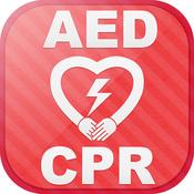全民急救AED(急救教学)1.0 苹果版