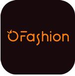迷橙(奢侈品代购app)2.0.1 安卓版