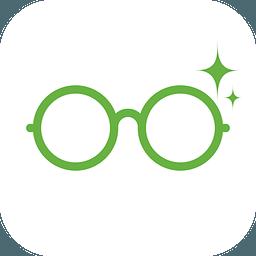欢乐书客1.1.7 官网最新电脑版
