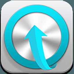 手机优化大师(全球最快最便捷的系统优化软件)