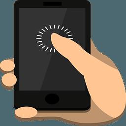 联想手机屏幕唤醒1.0 安卓最新版【双击唤醒屏幕手机】